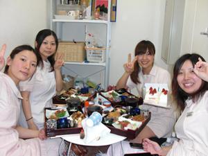 201106_001.jpg