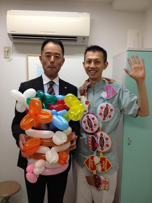 2012_01_006.jpg