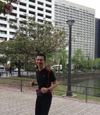 2012_05_03.jpg