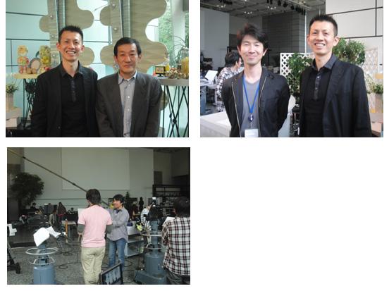 blog201106-3.jpg