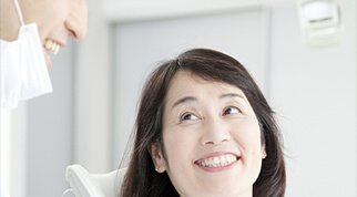 歯周病が薬で治る?